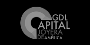 Logo Capital Joyera